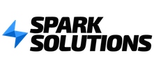 Spark Solutions - Ruby on Rails & Spree Commerce Developers