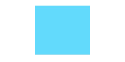 logo-reactjs