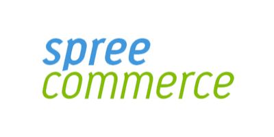 Spree Commerce