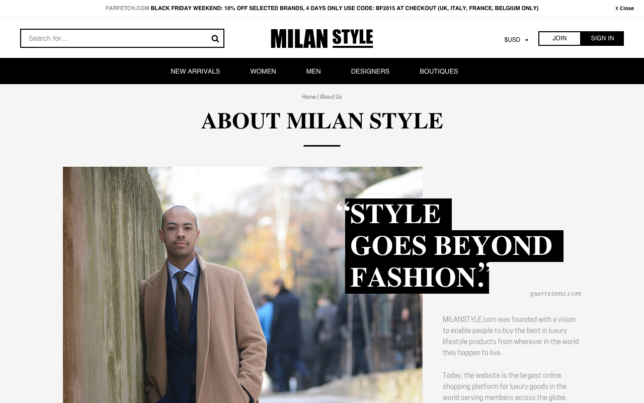 milanstyle-casestudy-about
