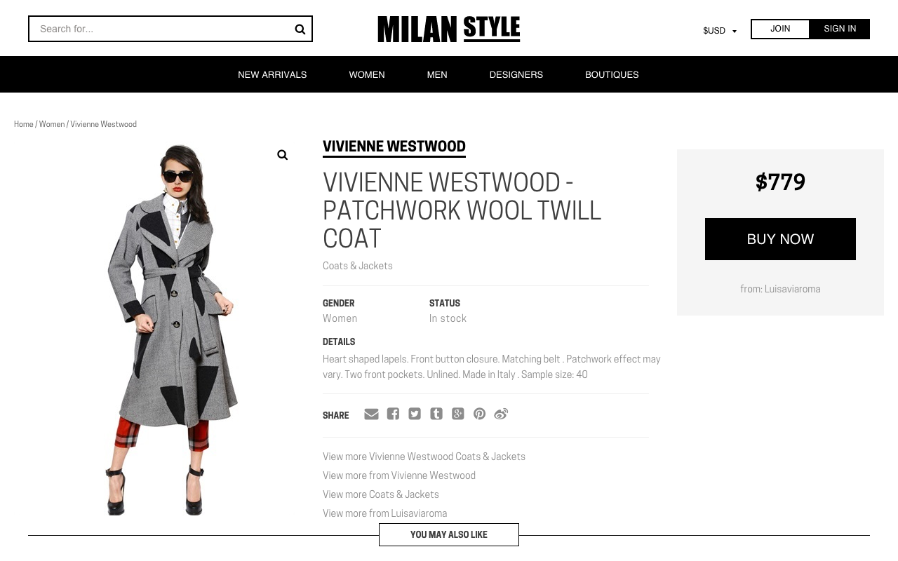 milanstyle-casestudy-productpage