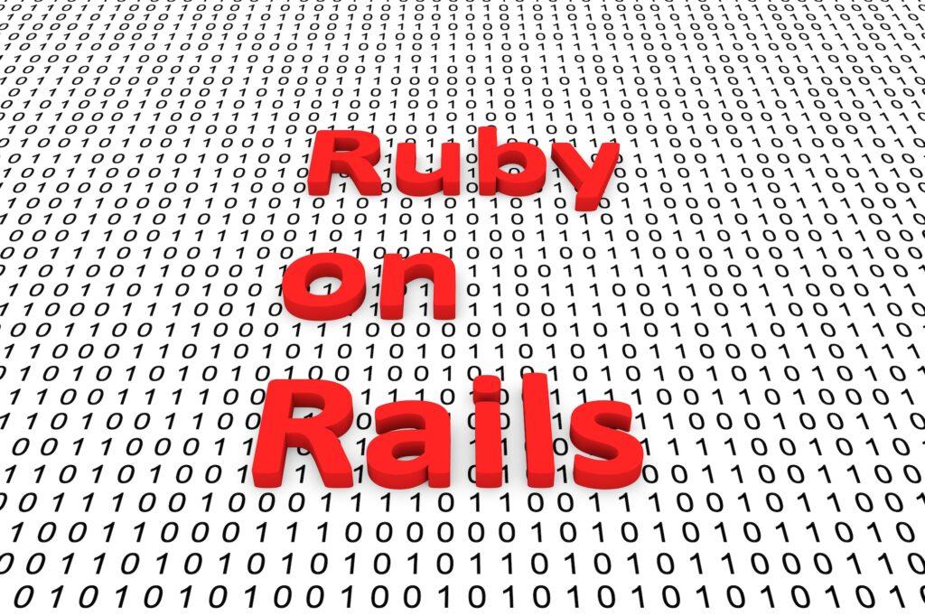 Spark Solutions starter kit Ruby on Rails