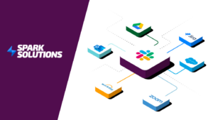 Slack integrations guide