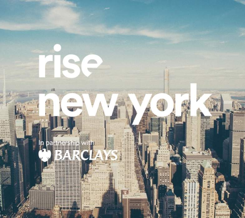 rise new york open commerce conf 2016