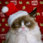 grumpy-santa