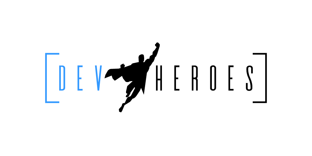 DevHeroes Meetup #1: heroes are not born, they are self-made