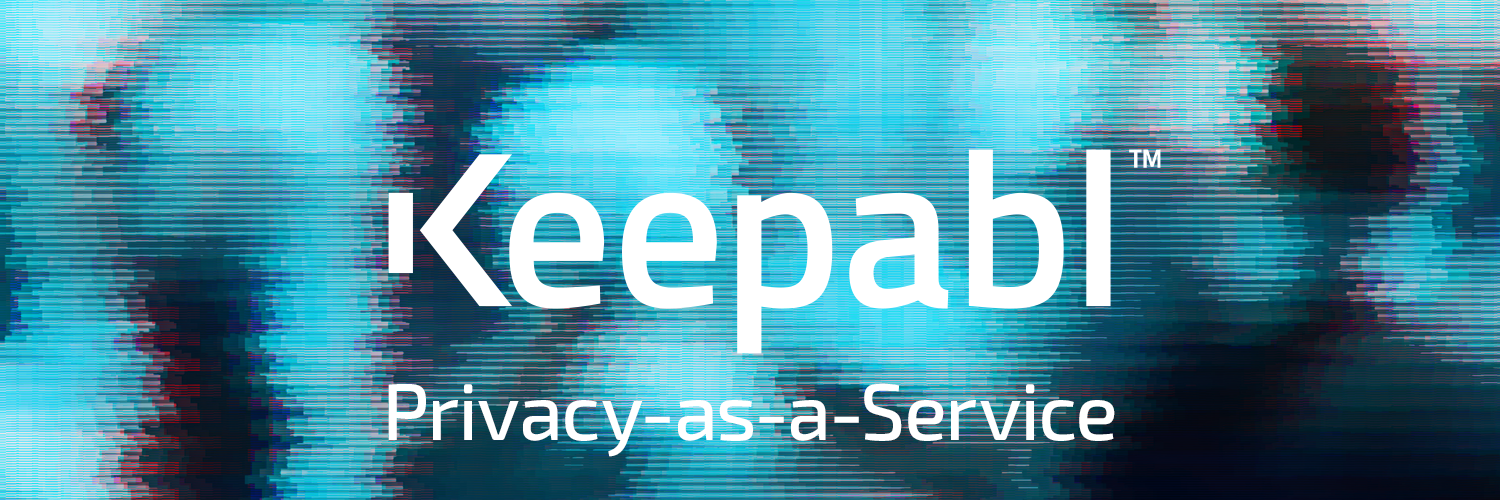 Keepabl – building a GDPR compliance SaaS startup in under 3 months