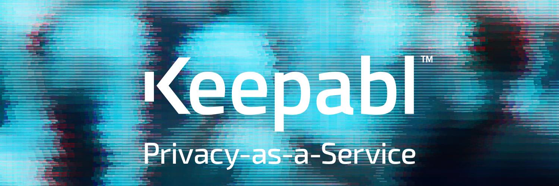 keepabl case study