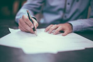 GDPR compliance startup