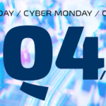 Prepare your Ecommerce for Q4: Black Friday, Cyber Monday, Christmas 2019