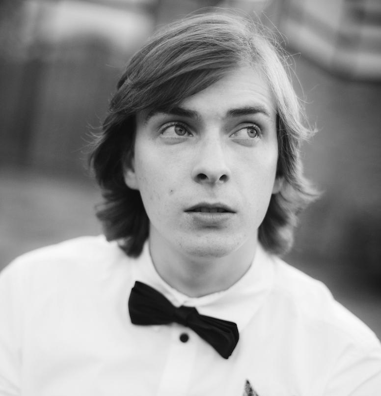Alex Suslyakov