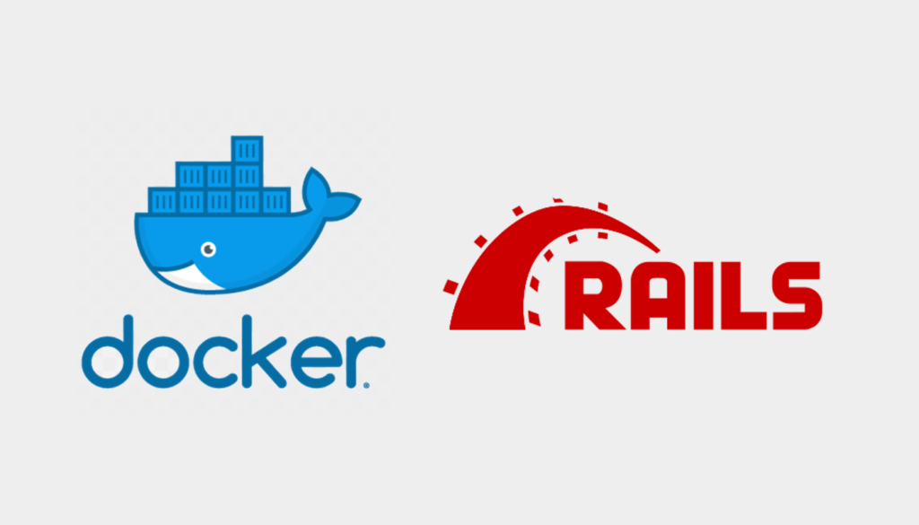 Ruby on Rails Docker containers cedar-14 end of life